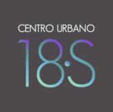 Centro Urbano 18S