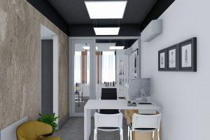 Oficina A_ v2_ (1)web
