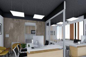 Oficina A_ v2_ (2)web