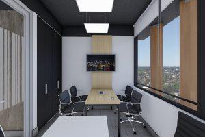 Oficina A_ v2_ (3)web