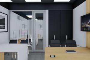Oficina A_ v2_ (4)web