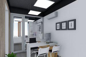 Oficina A_ v2_ (5)web